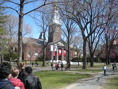 090416 Harvard (11)