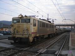 Mollet-StFost_427_22-04-2009