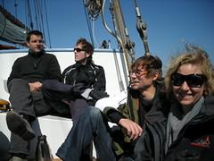 DSCN1469 (evabouman) Tags: de op avanti varen