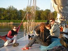 DSCN1538 (evabouman) Tags: de op avanti varen