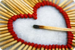 It can burn your heart! (cishore) Tags: india club wow artistic patterns sunday stock group creative photographers hobby explore match stick setup homework hyderabad hardwork cishore kishore matchbox gettyimages arrange matchsticks hws nagarigari kishorencom kishorenagarigari patternarrangehws