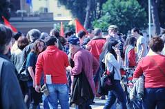25aprile 445 (blum1) Tags: 25aprile portasanpaolo festadellaliberazione