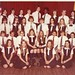BVM Class of 1974 Part Two