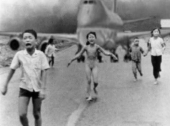 vietnamplane