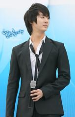 090501_006 (SS501Vietnam) Tags: athletic citizens joon hyung ss501 yeongcheon