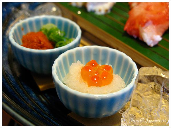 090505_11_道樂大餐