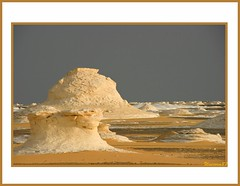 (836) Nationalpark Weie Wste / National park white desert / Egypt (unicorn 81) Tags: africa travel sunset white color sahara nature trekking landscape geotagged nationalpark sand colorful desert northafrica dunes dune egypt egyptian colourful egipto coloured 2009 gypten egitto egypte reise egypten rundreise roundtrip egipt gypte mapegypt saharadesert whitedesert westerndesert misr nordafrika egypttrip libyandesert april2009 gypten deserttour aegyptus libyschewste worldtrekker unicorn81 weisewste  whitedesertnationalpark gyptusintertravel gyptenreise schulzaktivreisen saharacolors nationalparkweisewste nationalparkwhitedesert wstenreise meinjahr2009