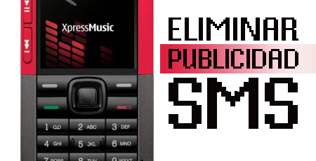 SMS_publicidad