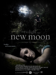 New Moon - Poster 2 (nick art) Tags: new family friends party italy moon black robert reed werewolf forest paul swan twilight wolf jasper nikki sam jane vampire 5 alice jacob ashley meadow alec it victoria jackson best edward charlie pack stewart will be kristen summit if billy bella newmoon greene emmett hale laurent rosalie kellan esme lutz cullen quil rathbone embry pattinson mesec mlad carlsie vamptes neverexsisted pomrachenje praskozorje