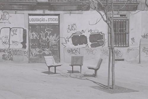 Os diálogos da cidade
