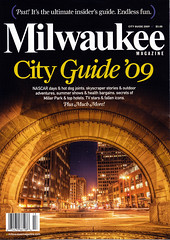 MilwaukeeMagazine-2009-06-cover.jpg