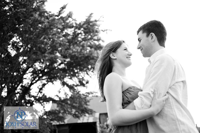 A Kansas City wedding photographer Solar Photographers portrait taken in Lawrence, KS. 9