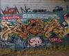Devote (Waves of Perception) Tags: art graffiti oakland bay mural paint evil el spray area vandalism lives everyone sb lurks devote