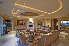 IMG_8652 (M Design Team) Tags: new property 40 asilomar