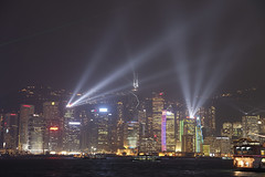 _MG_2621 (Li-Han Lin) Tags: honkkong symphonyoflights