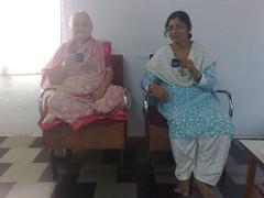 17052009312 (prince812000) Tags: dharwar
