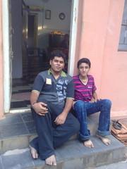 17052009324 (prince812000) Tags: dharwar