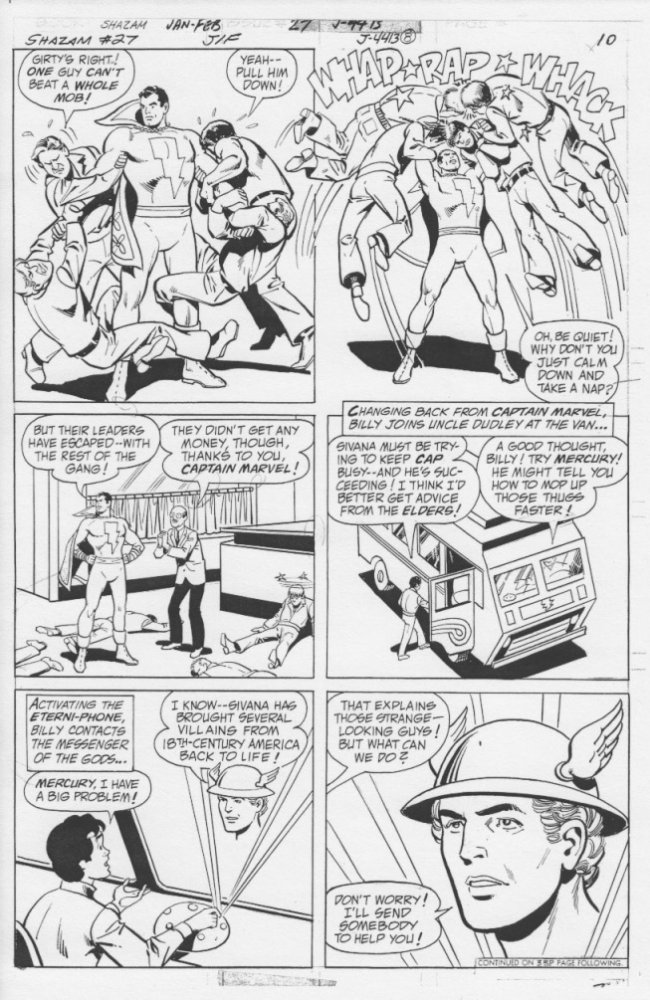 shazam27_10_shaffenberger