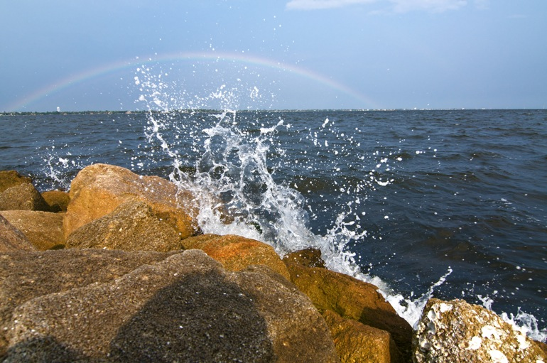 rainbow_splash_0075