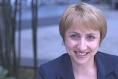 Inna Kuznetsova 2009 7.1