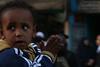 IMG_8563.JPG (ahmad.a) Tags: walk egypt cairo sufi hussein azhar القاهرة الحسين مولد تصوف