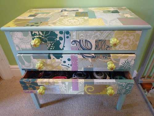 Categories : DIY projects/ before and after, Furniture