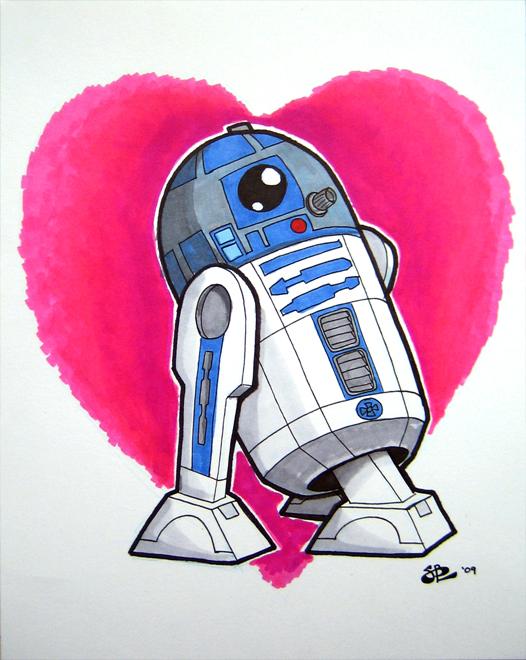 heart_R2