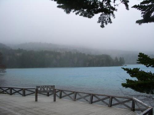 密湖.JPG