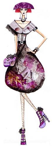 c Couture.Haute
