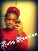 Yung Messiah 2.0