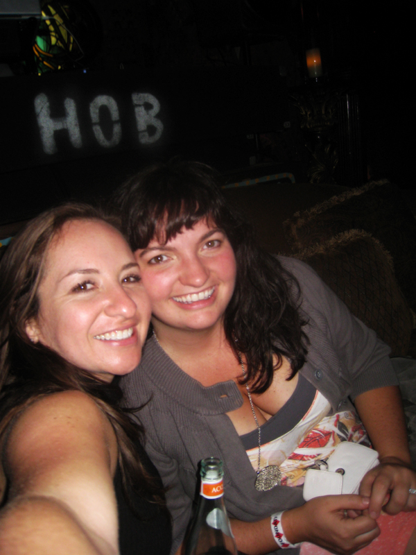 061909_hob_houseofblues
