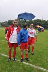 DSC_0207 (CSC Austria) Tags: cup soccer tournament emea