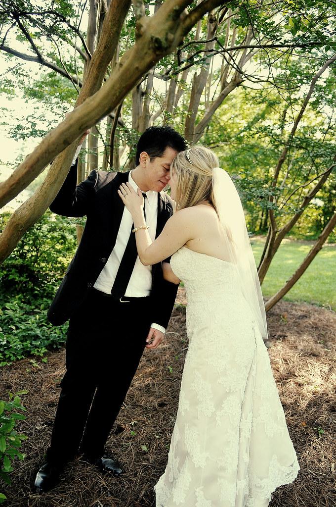 240jOwens_Wedding