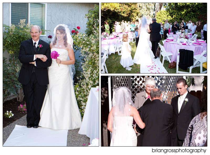 brian_gross_photography 2009 wedding_photography San_ramon_ca (7)