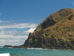 (ravengirl1220) Tags: hawaii oahu kayaking 2008 mokuluaislands