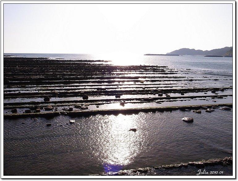 青島海岸 (12)