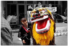 (Pacifist) Tags: festival japan okinawa  festa matsuri daiko    haisai