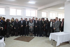 IMG_6203 (RufiOsmani) Tags: gostivar rdk rufi fadil shqip maqedoni rilindja shtab naxhi demokratike rufiosmani zgjedhje xhelili zendeli kombëtare