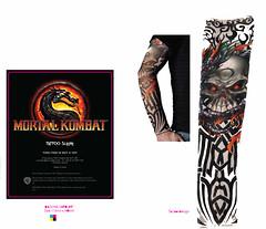 MK-Tattoo-SLEEVE-500x