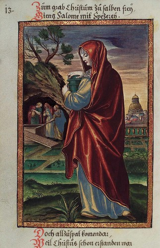 012- -Cod. Guelf. 54.10 Aug. 4°- HERZOG AUGUST BIBLIOTHEK Wolfenbüttel