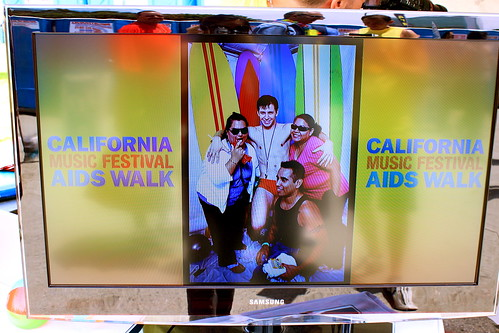 Long Beach Pride 2011