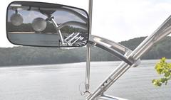boat jet lifestyle yamaha boataccessories yamahaboats yamahaar240 yamahaar210