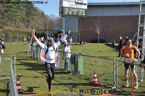 SallandTrail_20140133