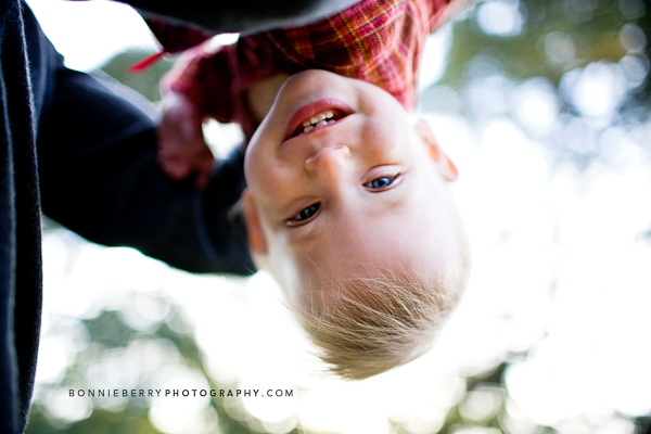Bonnie Berry Photography-6