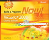 Virtual C# 2008 Express Edition