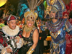 Eliana Pittman no Baile do Copa (Quasebart) Tags: carnival brazil rio brasil riodejaneiro bresil palace brasilien copacabana carnaval fabulous baile eliana pittman copacabanapalace photographyrocks flickrestrellas goldenheartaward oneofmypics elianapittman