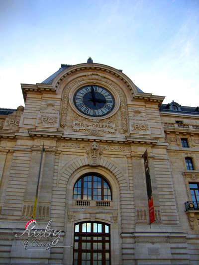 musee d'orsay_02