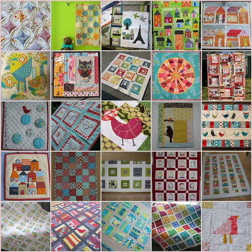 quilts i love... by you.