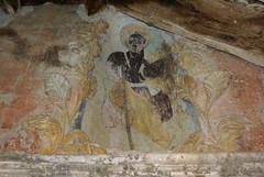 Edicola di San Foca - Laino Borgo
