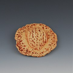 Almond Pendant